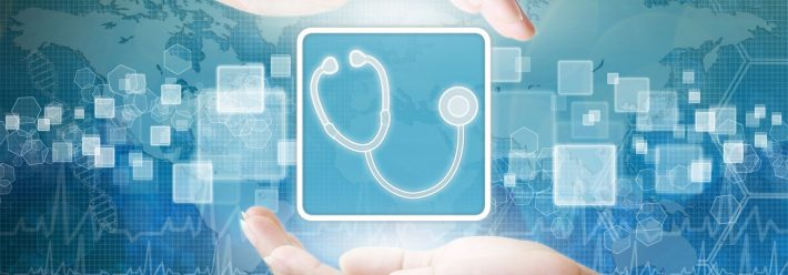 Healthcare Analytics Trends for 2015