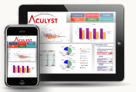 Aculyst-healthcare-data-analytics-dashboards