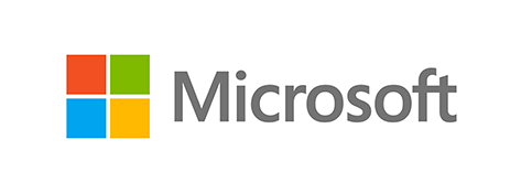 Microsoft-products-data-technology-partner